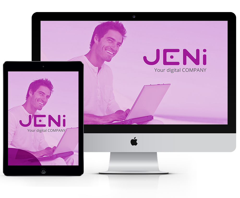 jeni-pc-tablet2